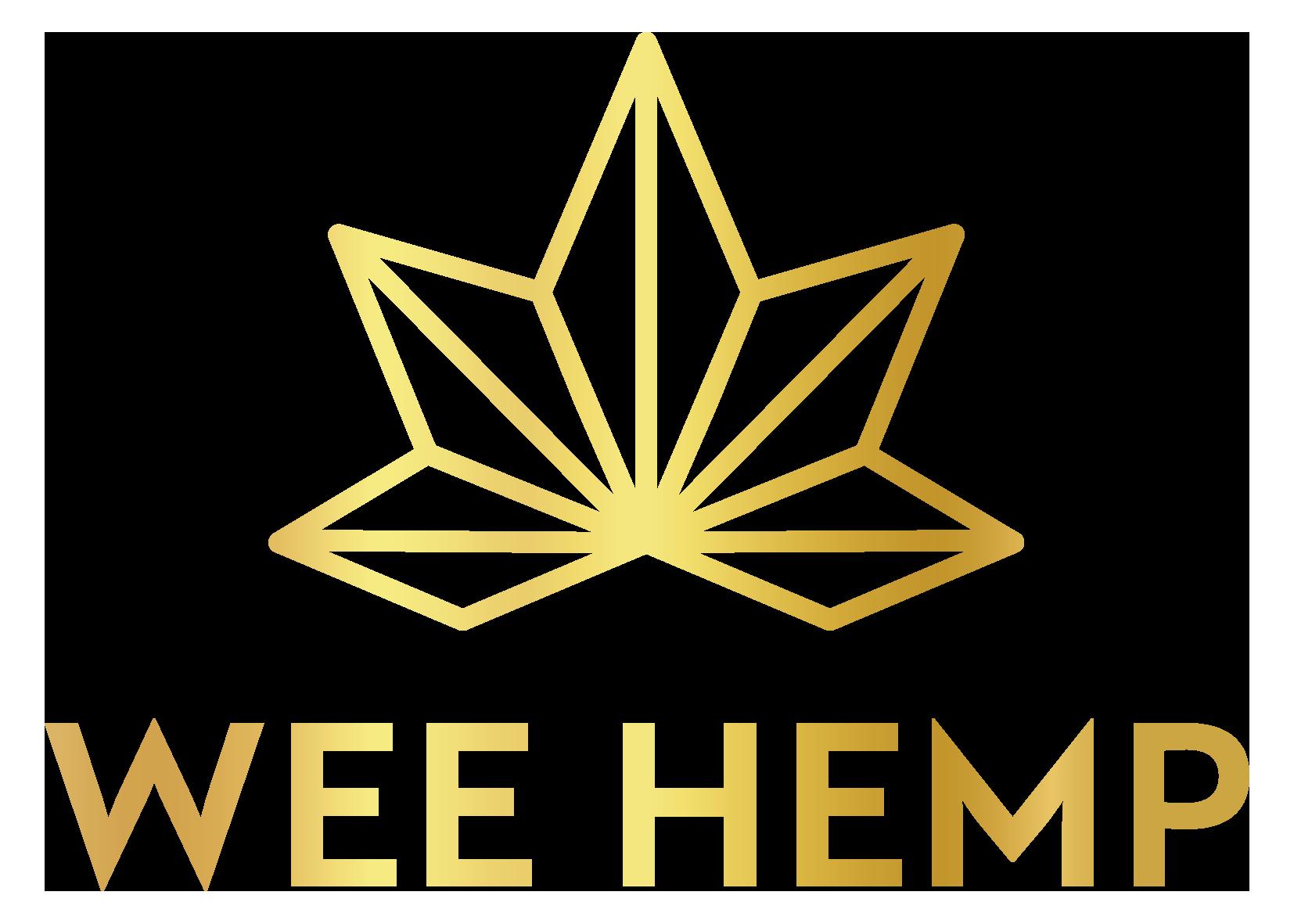 Wee Hemp