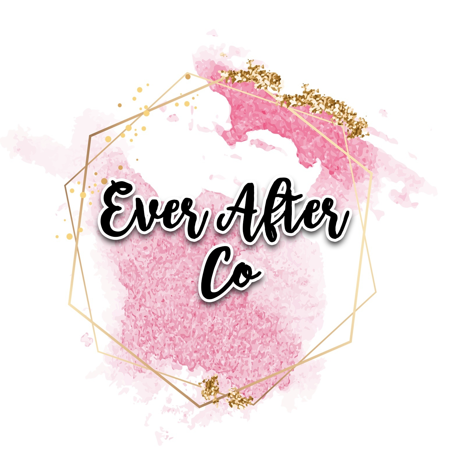 Ever After Co