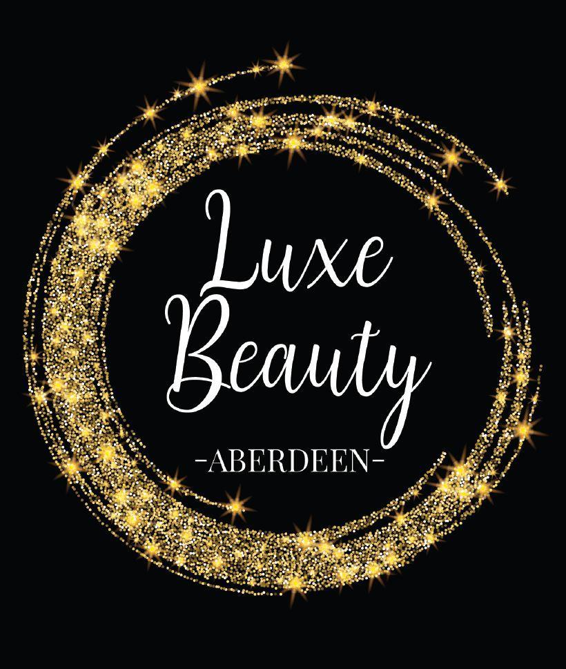 Luxe Beauty Aberdeen