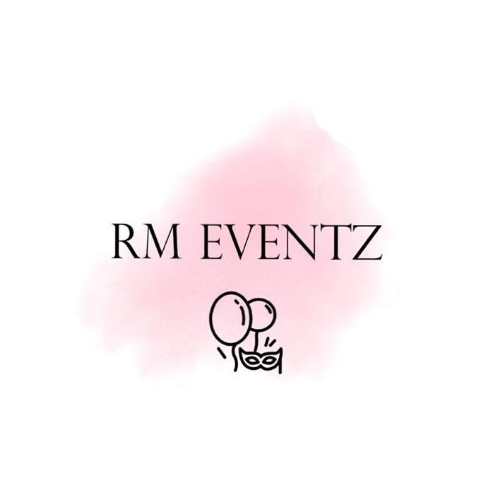 RM EVENTZ