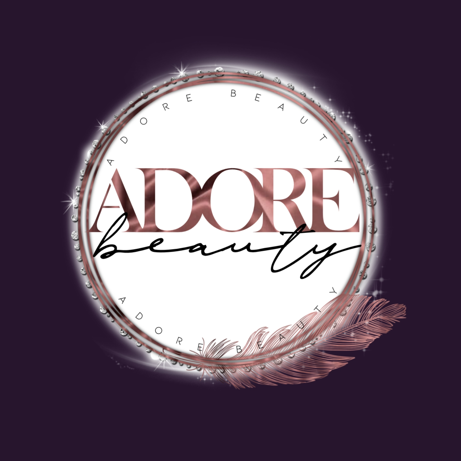 Adore Beauty