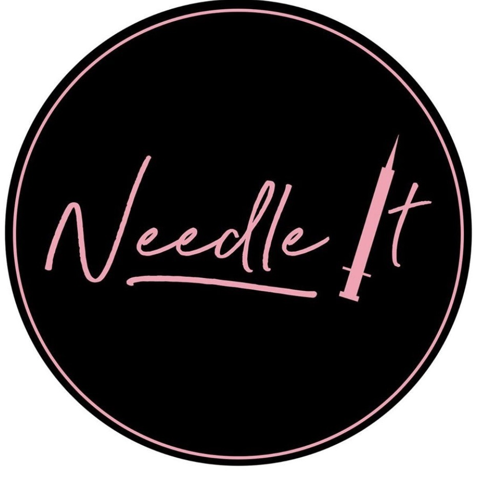 NeedleIt