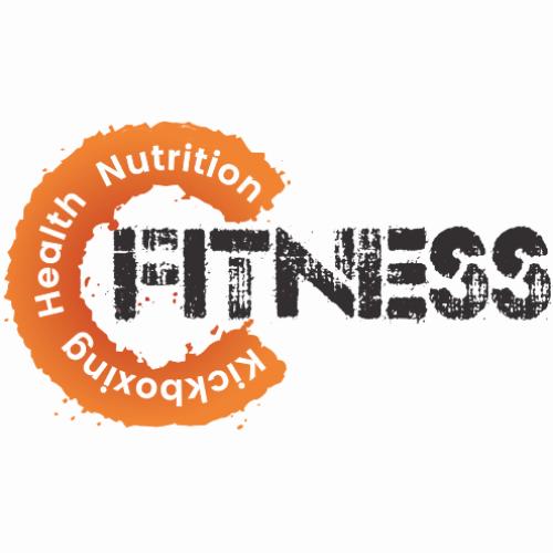 C-Fitness UK