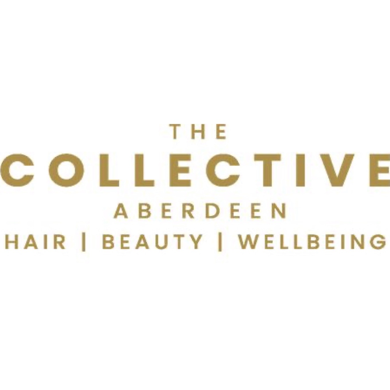 The Collective Aberdeen