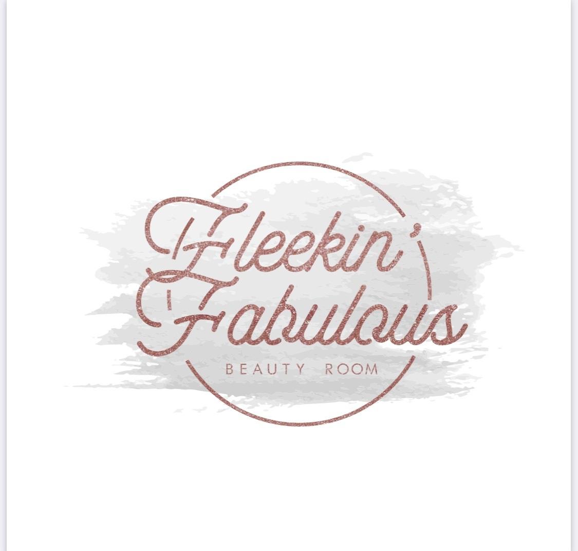 Fleekin' Fabulous