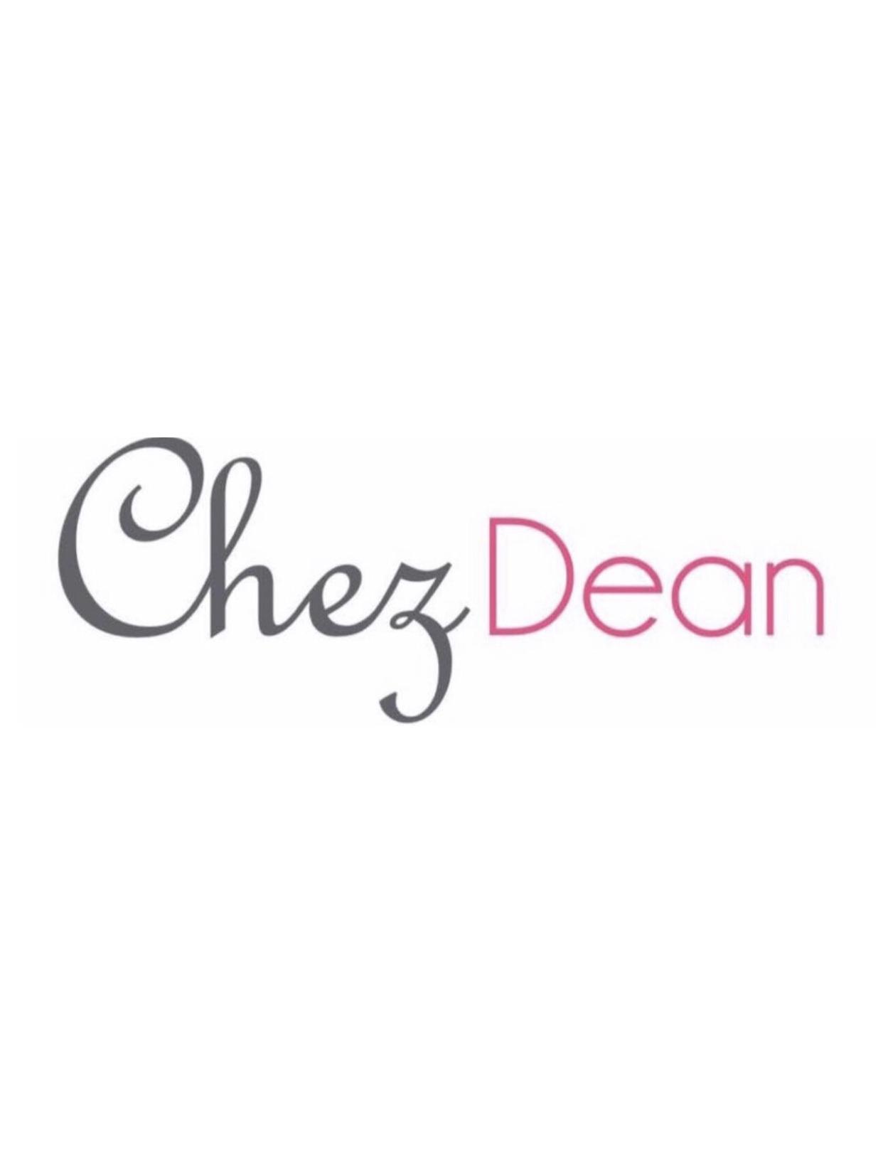 Chez Dean