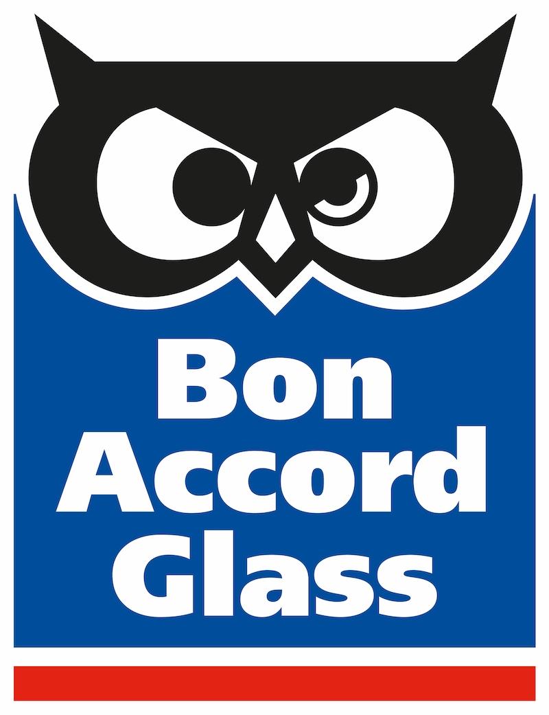 Bon Accord Glass