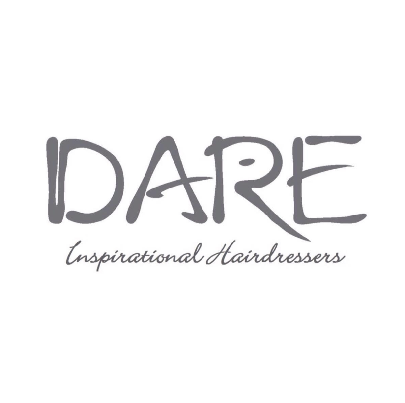 Dare Inspirational Hairdressing