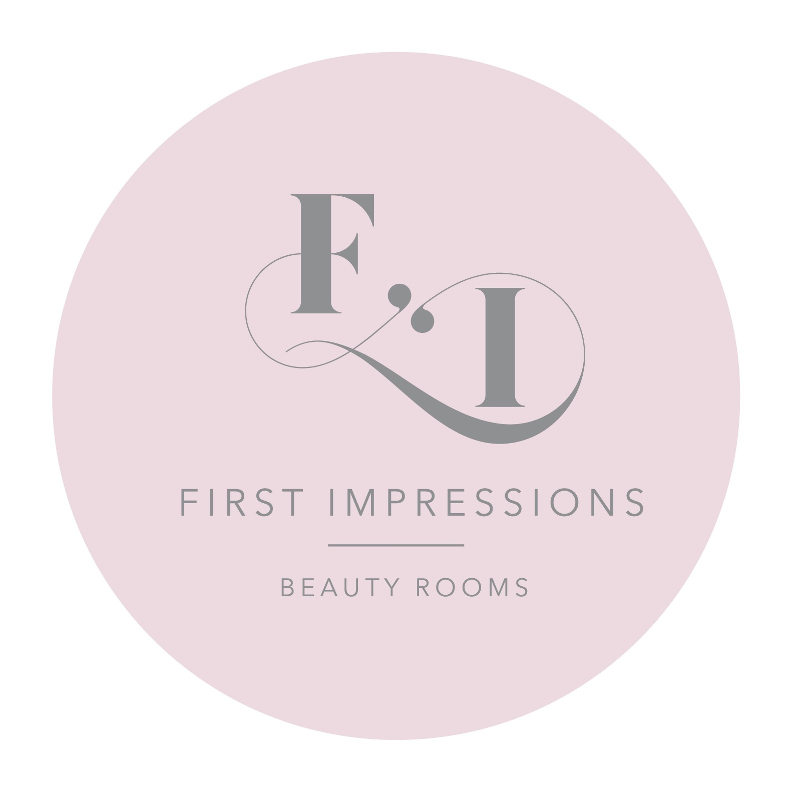 First impressions beauty aberdeen