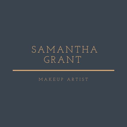 Make up by Samantha