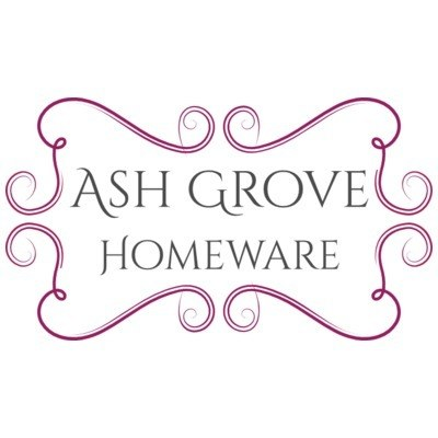 Ash Grove Homeware