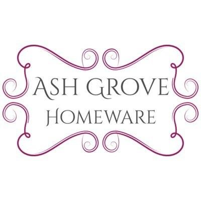 Ash Grove Homeware
