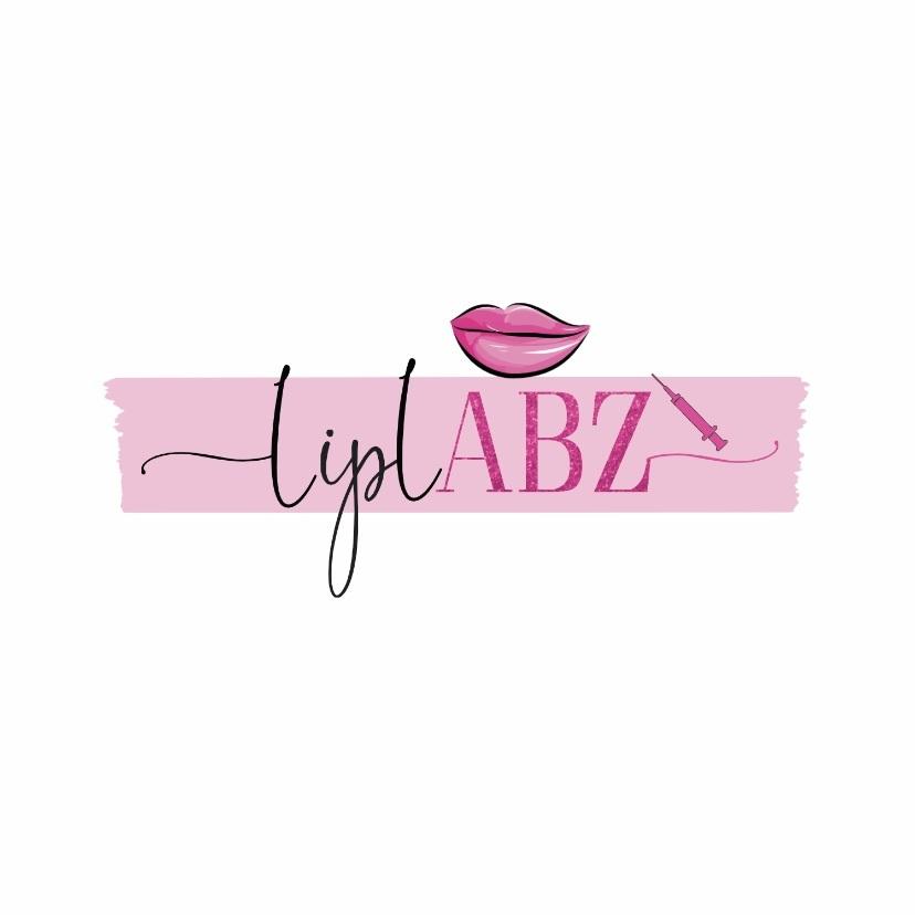 Lip Labz