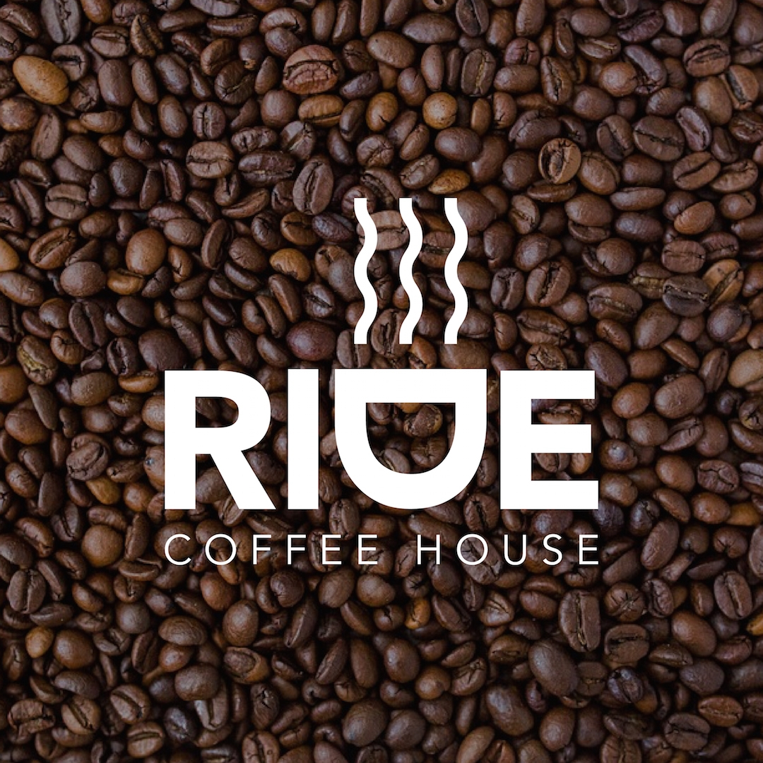 Ride Coffee House