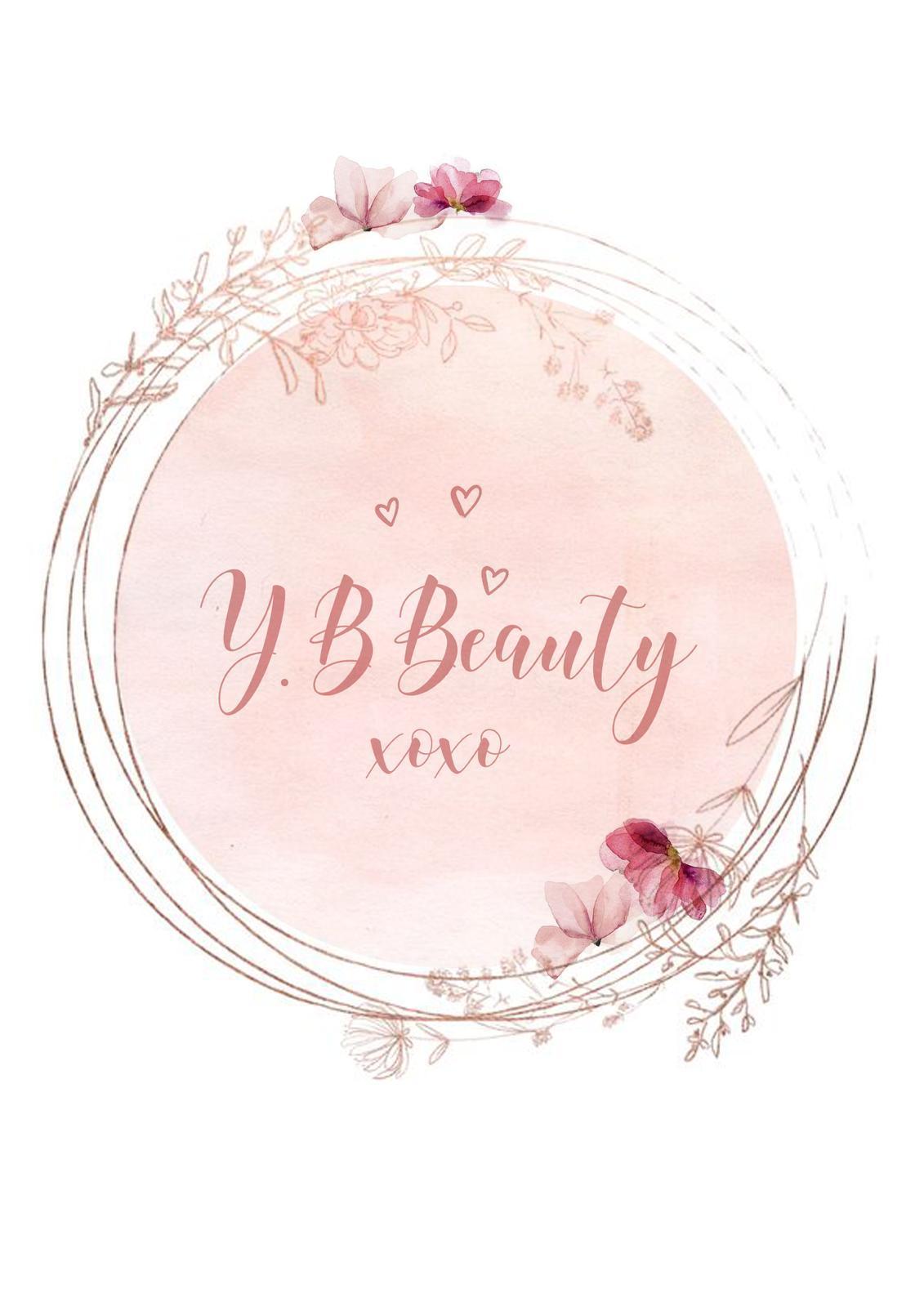 YB Beauty