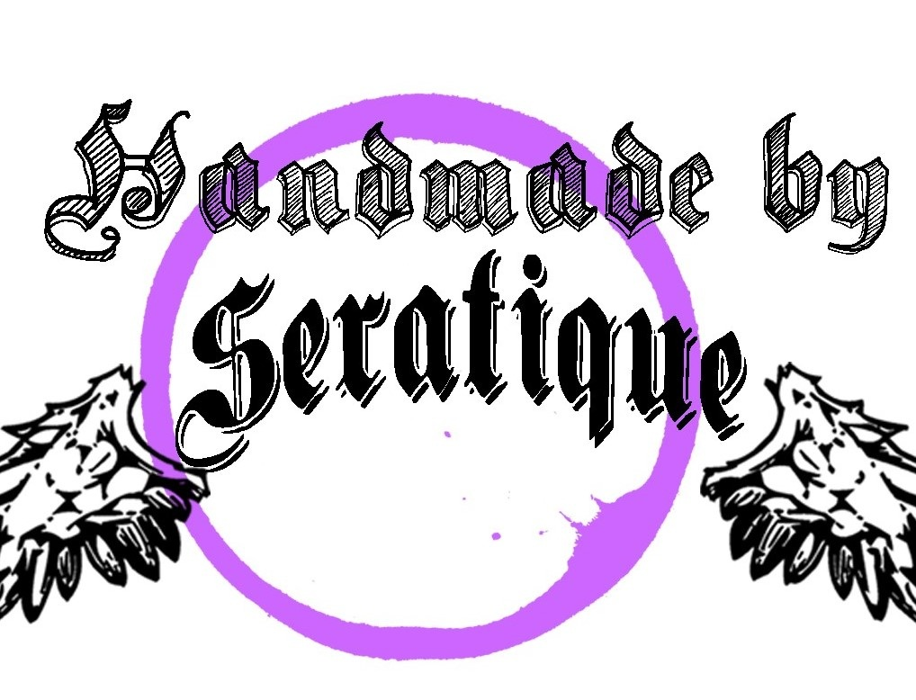 Handmade by Seratique
