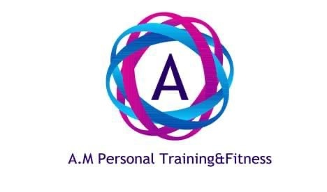 AM personal training and fitness
