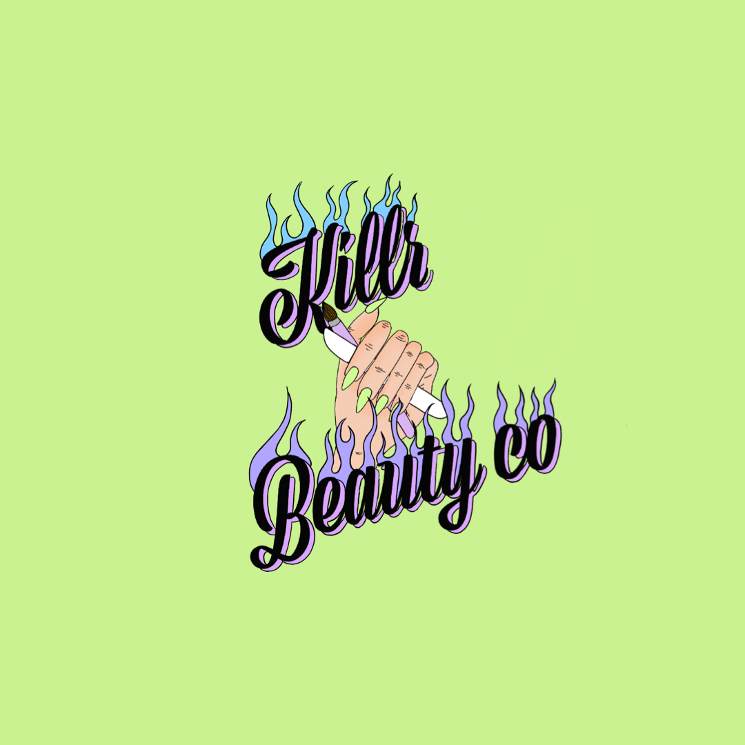 Killr Beauty Co