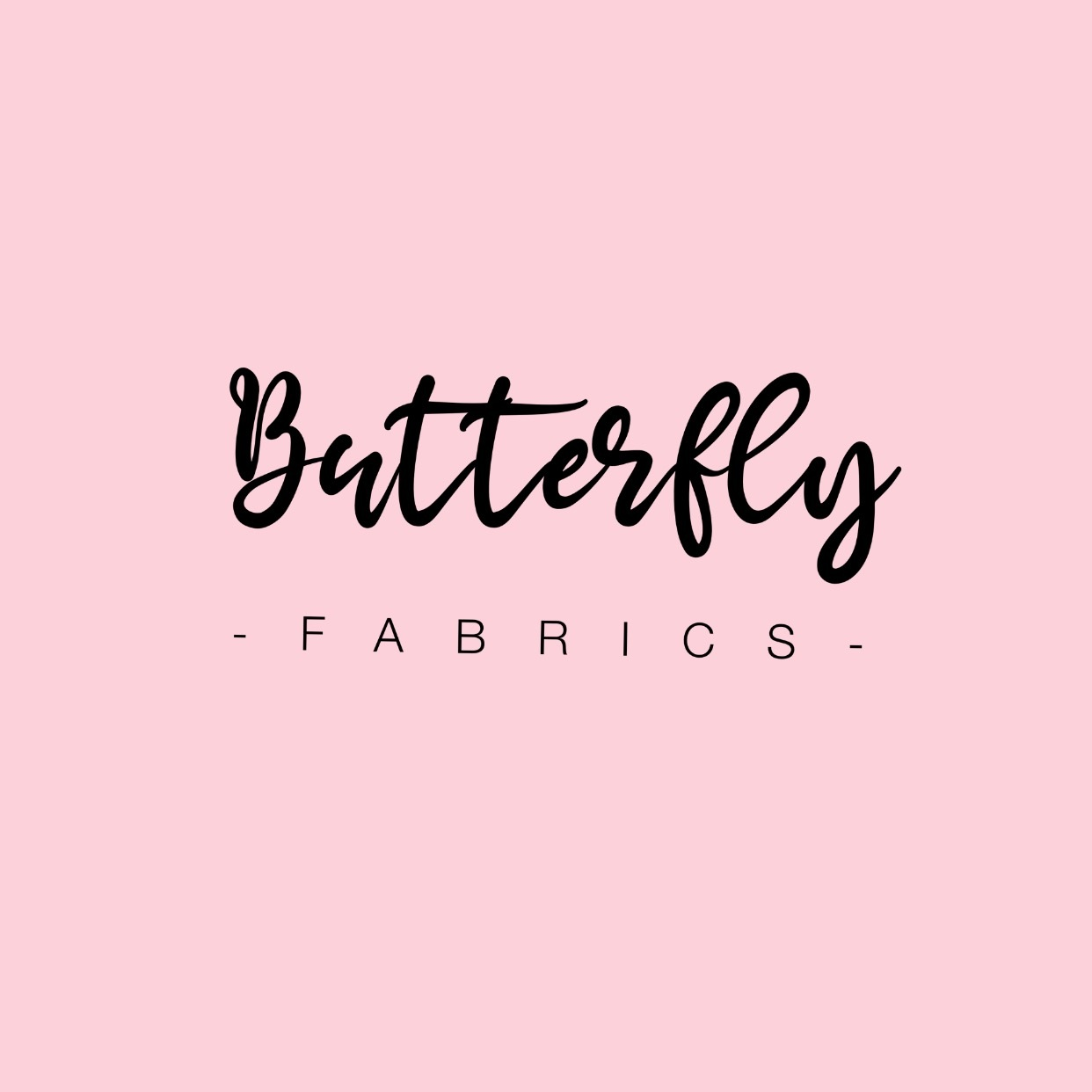 Butterfly Fabrics Inverurie