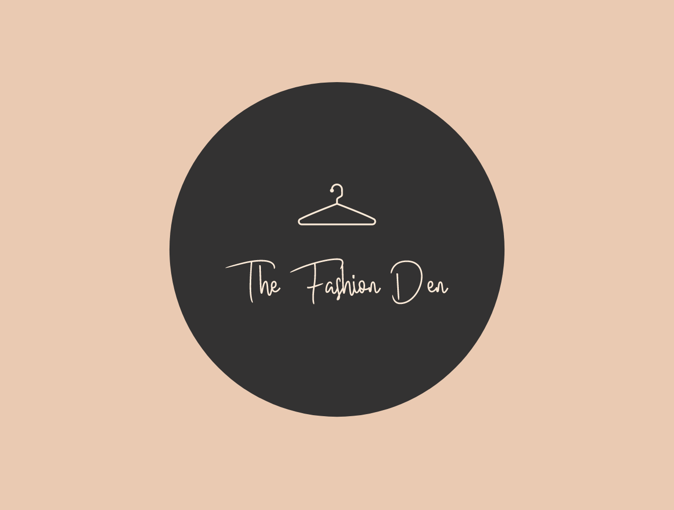 The Fashion Den