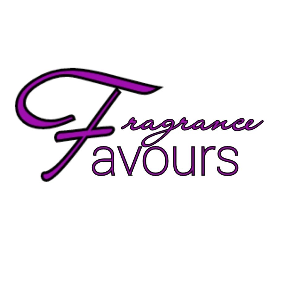 Fragrance Favours