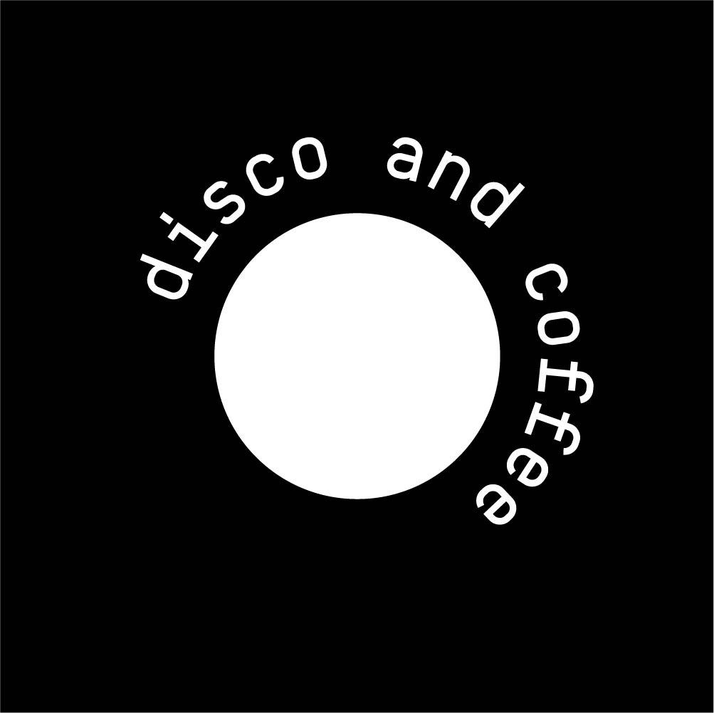 Disco and Coffee