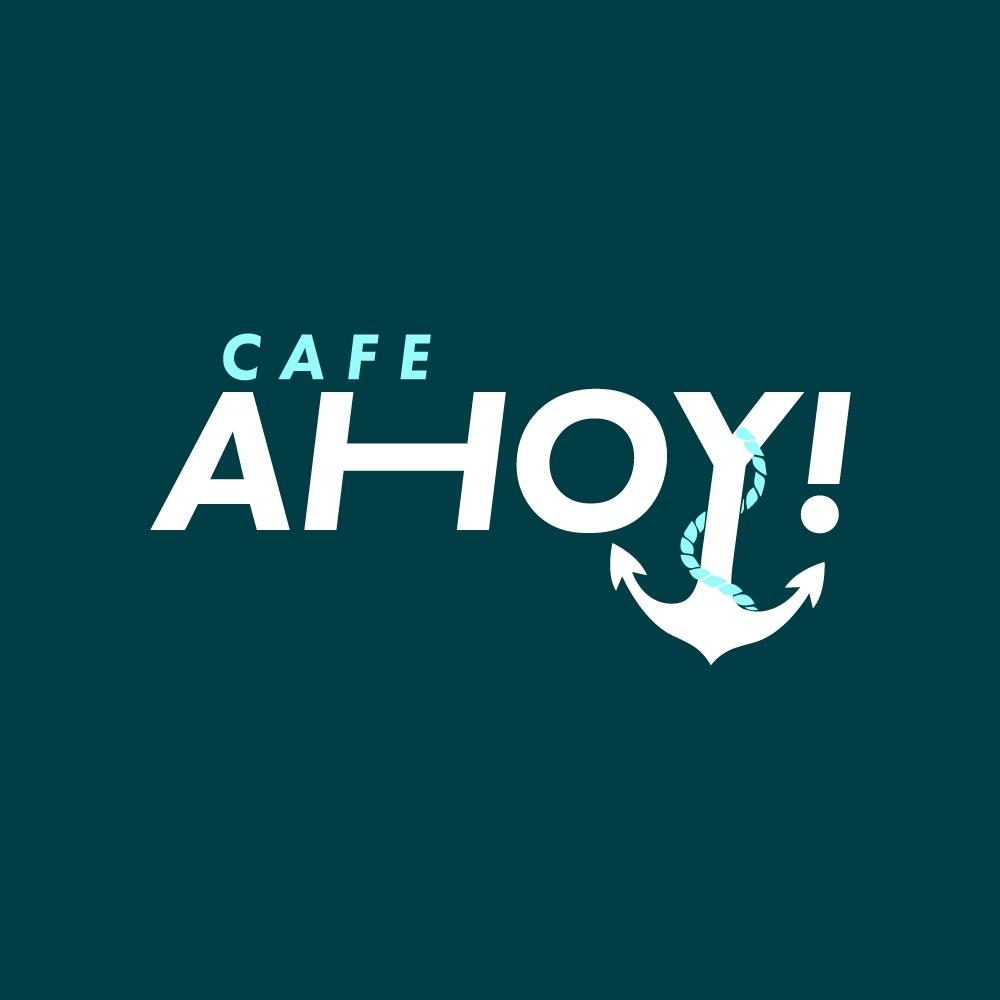 Cafe Ahoy