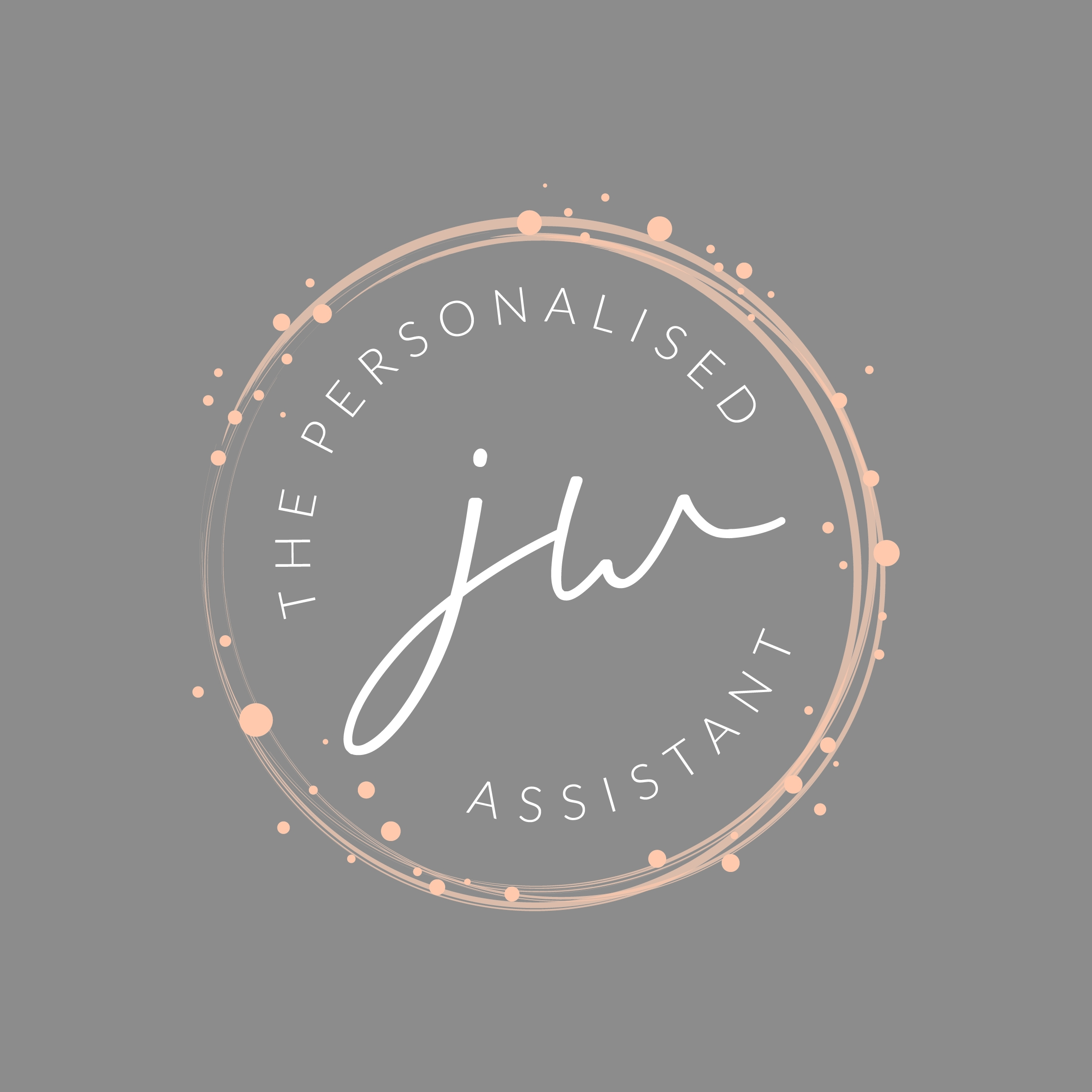 The Personalised Assistant