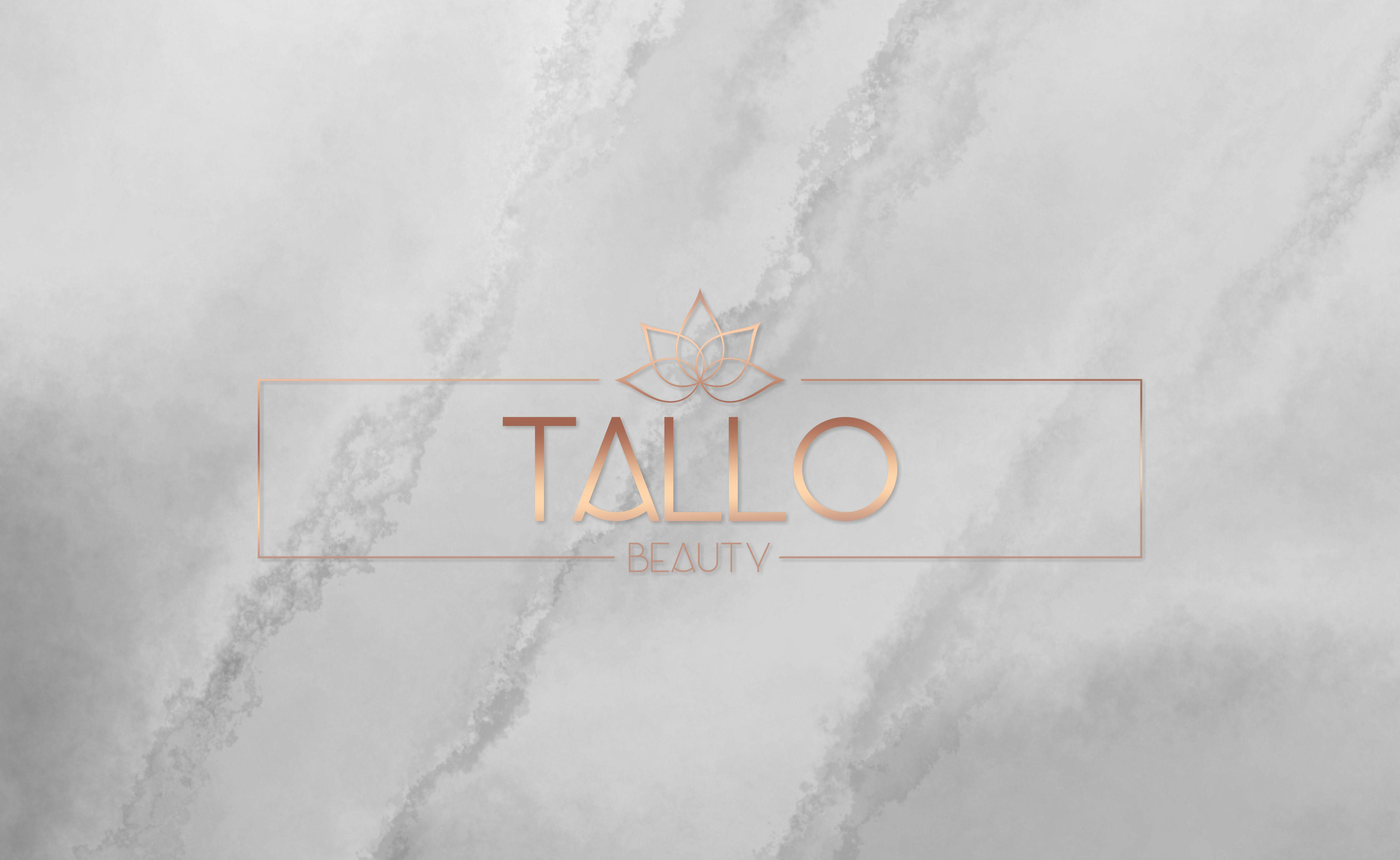 Tallo Beauty