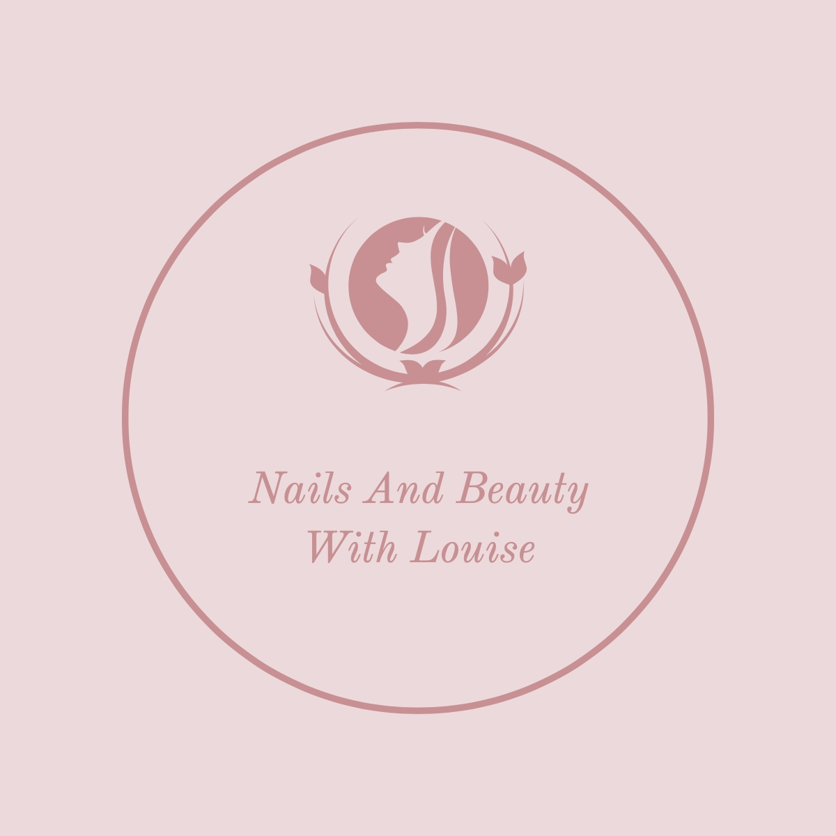 Nails & Beauty with Louise