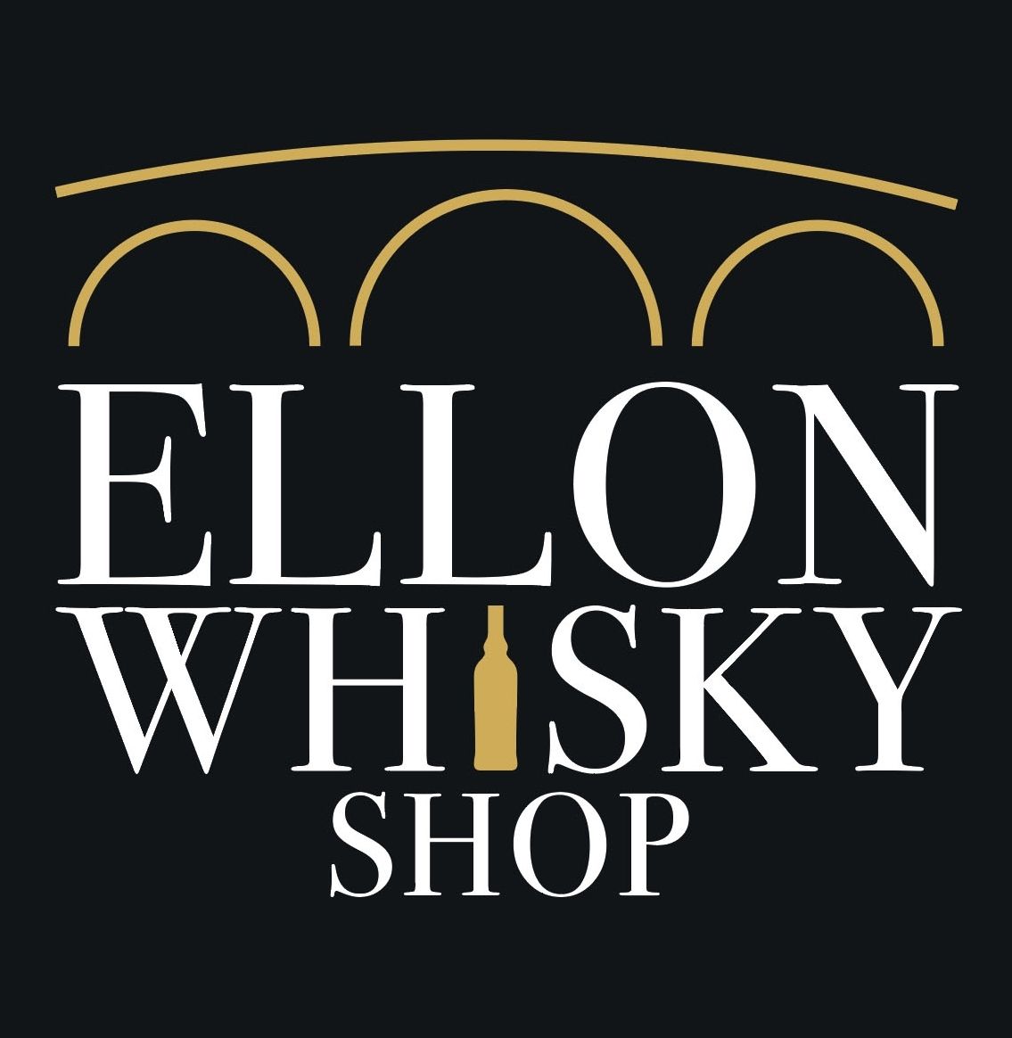 Ellon Whisky Shop