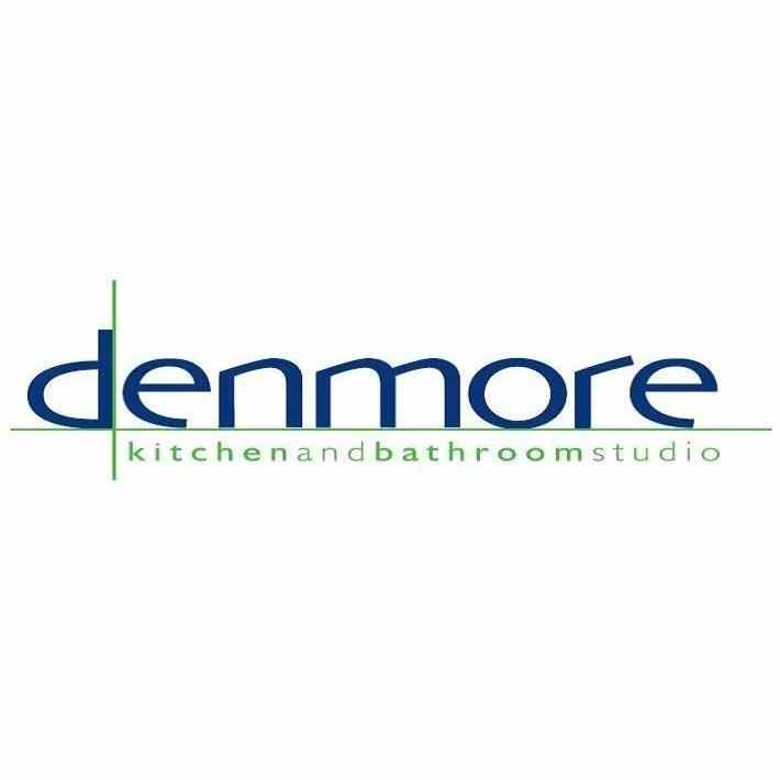 Denmore Kitchen and Bathrooms