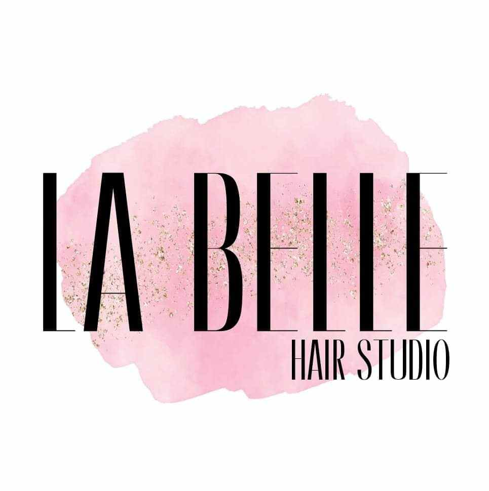 La Belle Hair Studio