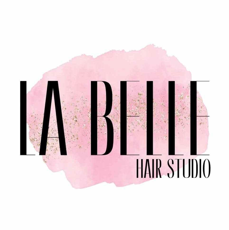 La Belle Hair Studio