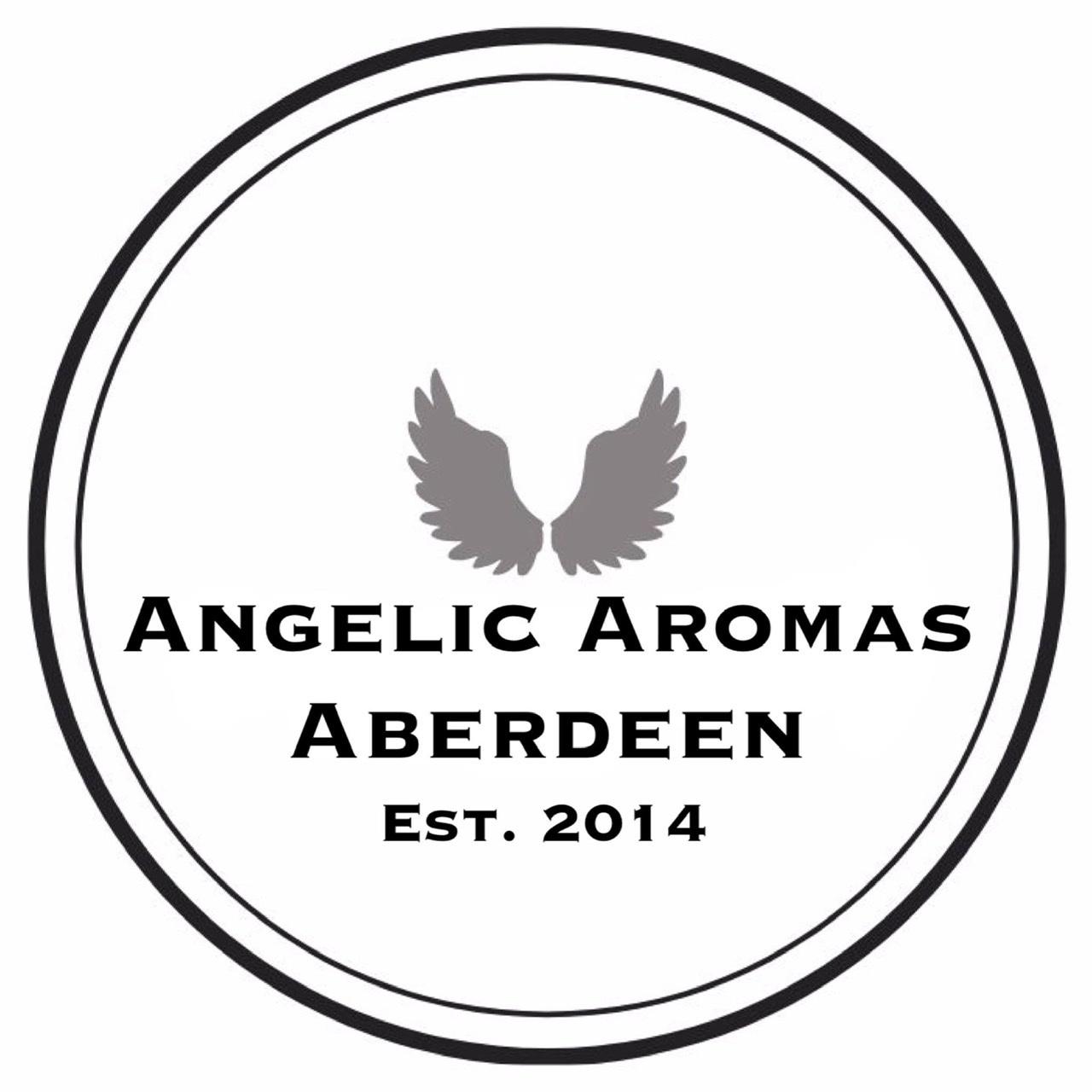 Angelic Aromas Aberdeen