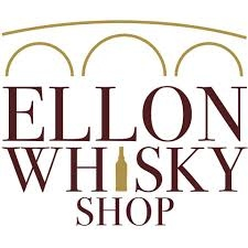 Ellon Whisky Shop