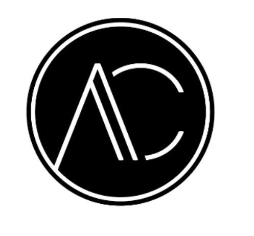 Alpha Clinic