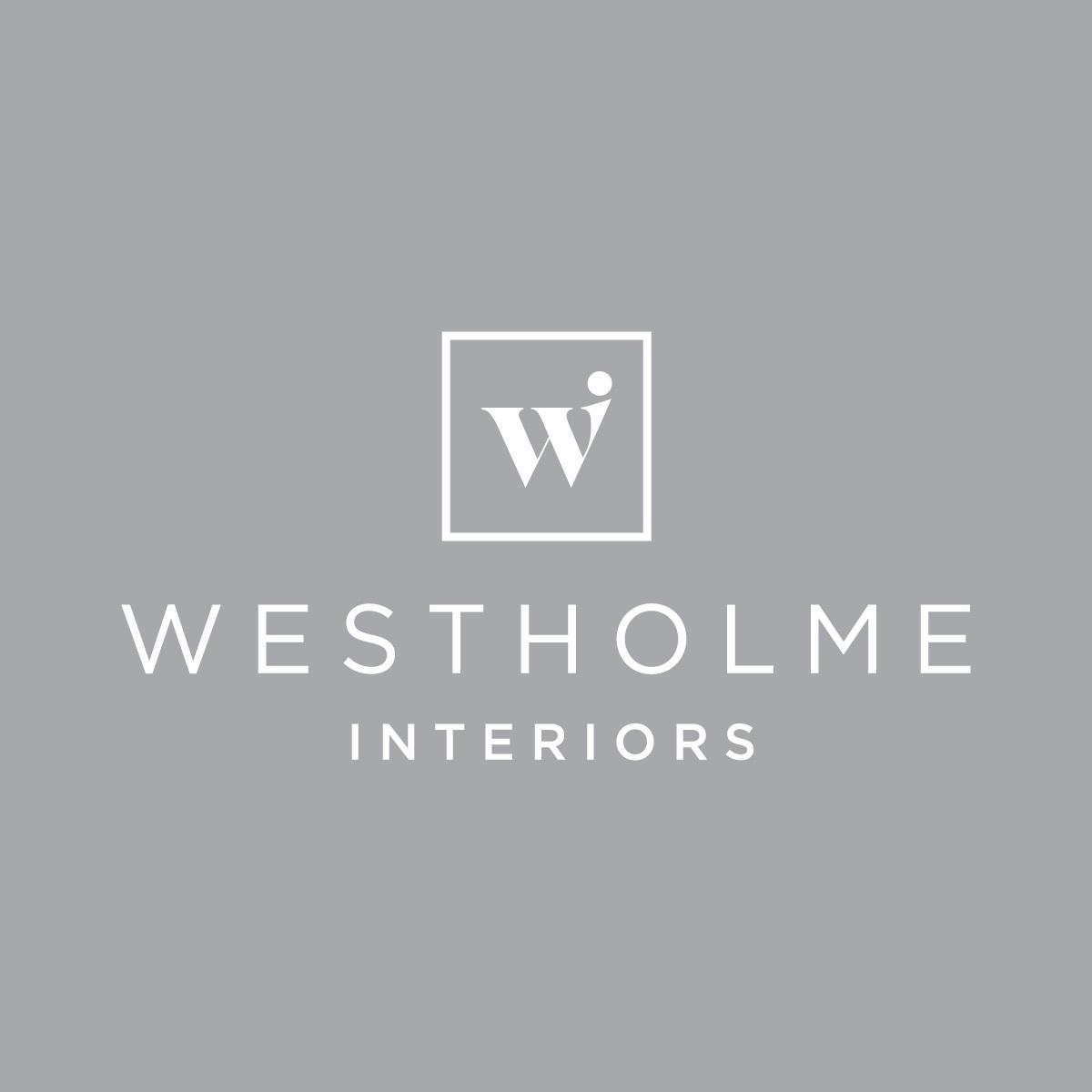 Westholme Interiors