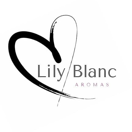 Lily Blanc Aromas
