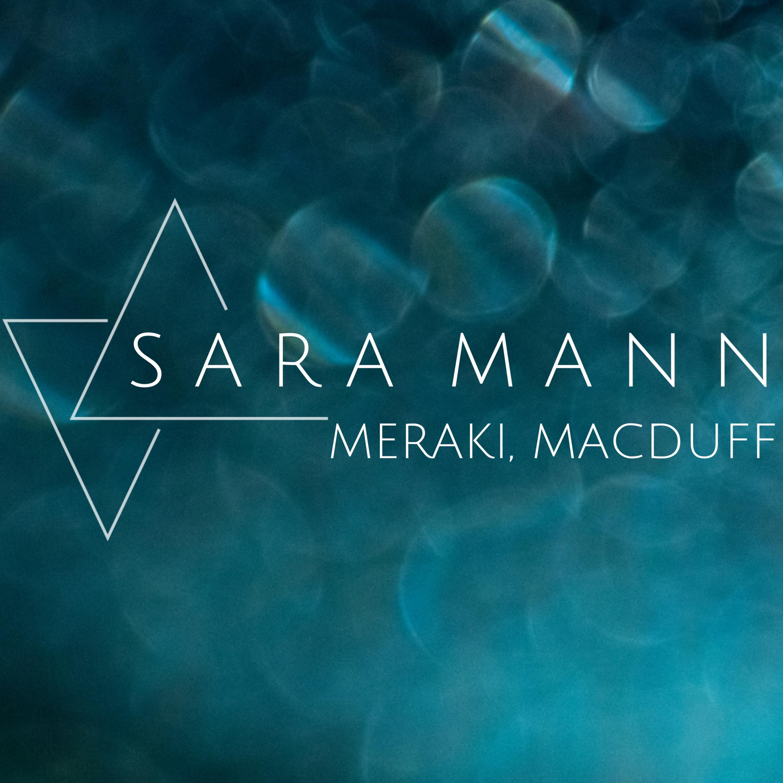Sara Mann_Hair