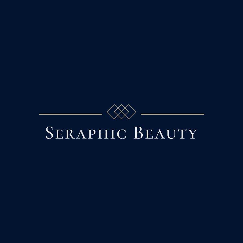 Seraphic Beauty