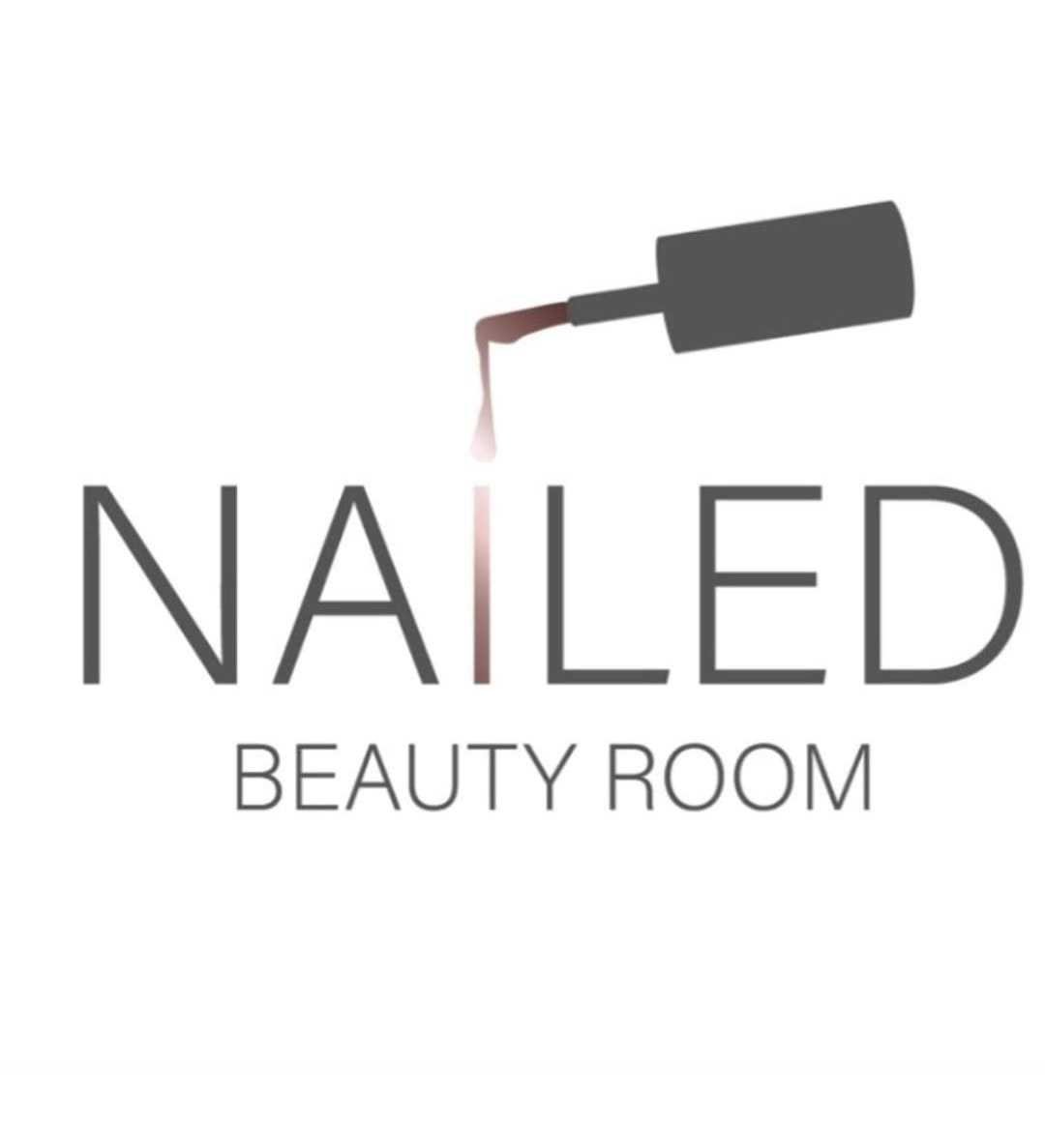 Nailed Beauty Room