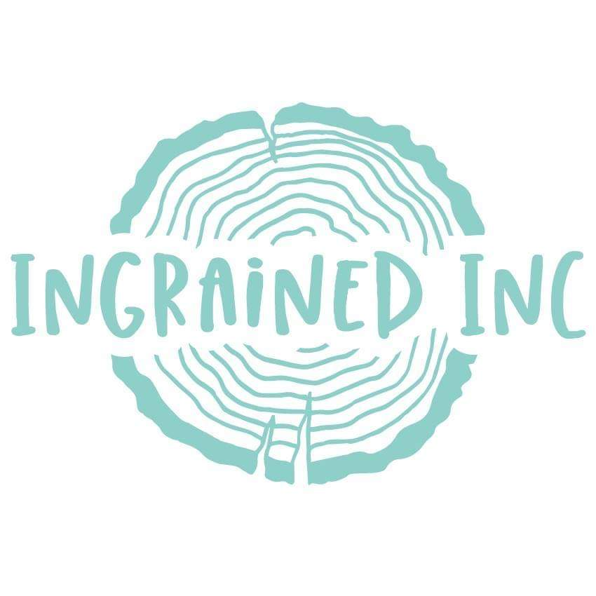 Ingrained Inc