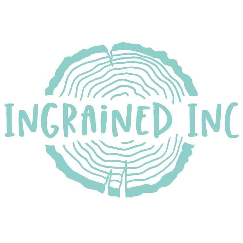 Ingrained Inc
