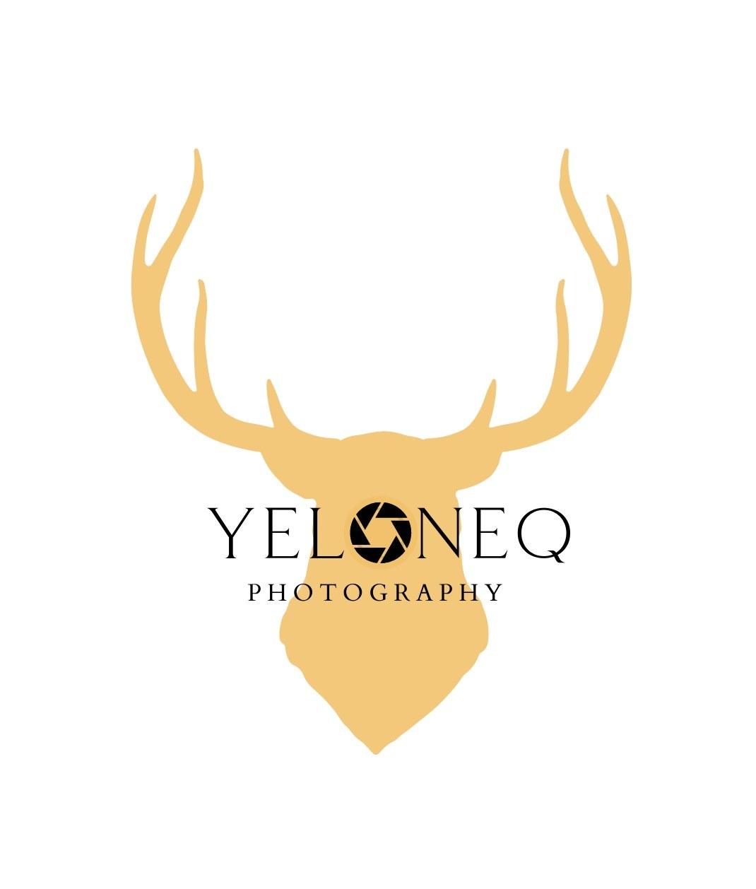 Yeloneq Photography