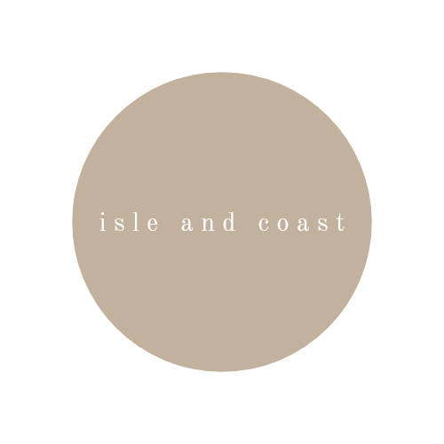 Isle and Coast