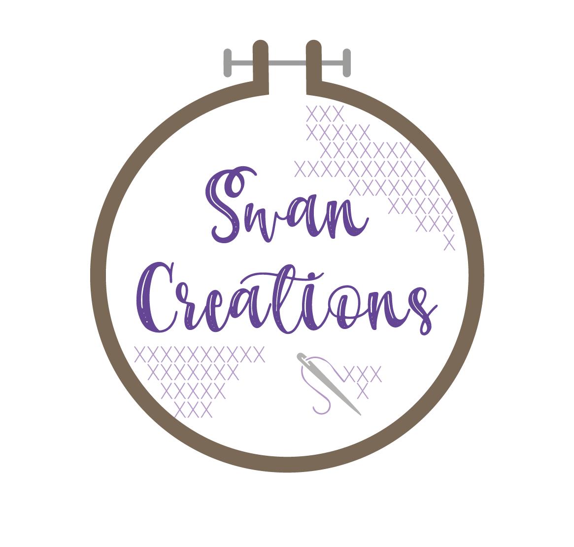 Swan Creations