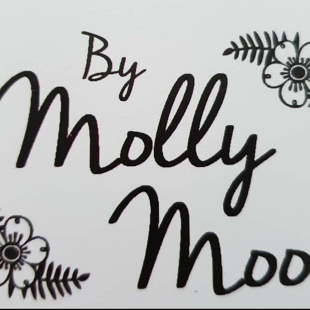 Bymollymoo Crafts