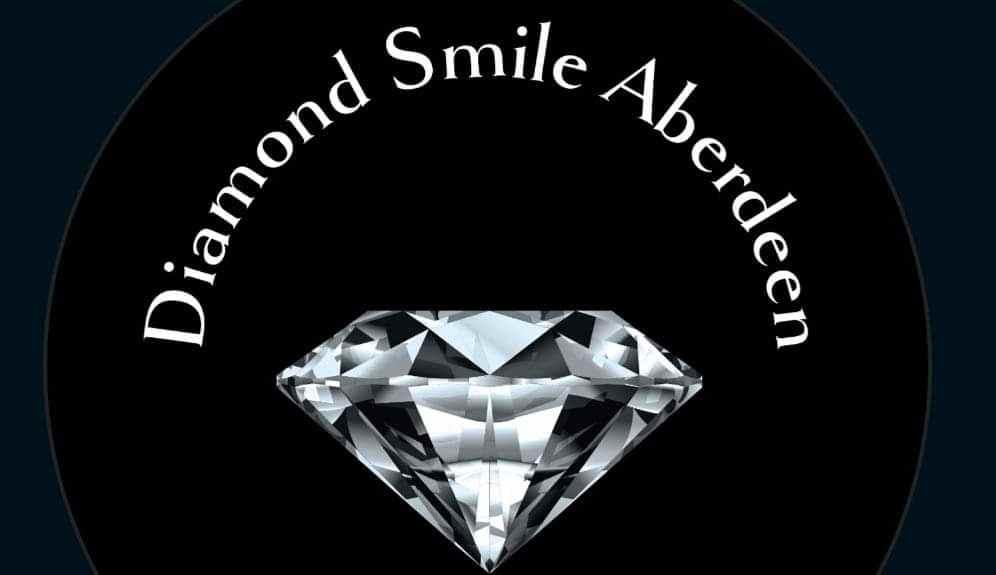 Diamond Smile Aberdeen