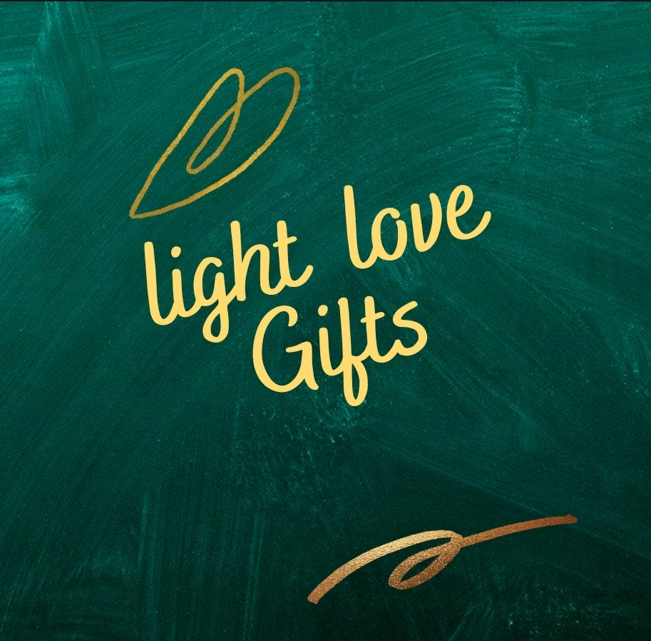 Light Love Gifts